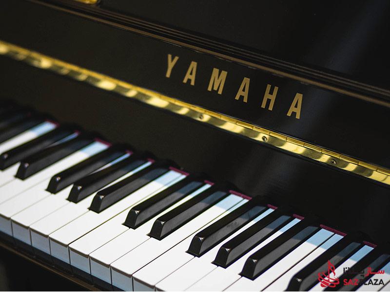 بهترین اپلیکیشن آموزش پیانو