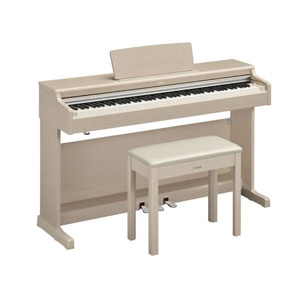 پیانو کرم
