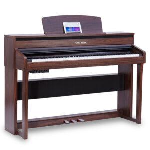 پیانو دیجیتال F35 پرل ریور