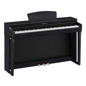 پیانو دیجیتال clp725 یاماها