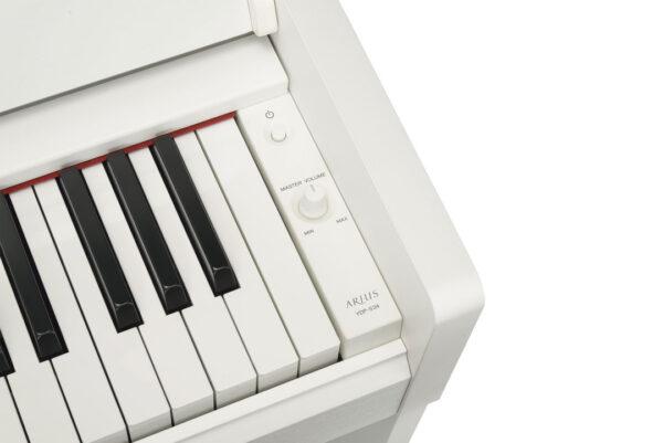 پیانو دیجیتال ydp-s34 یاماها